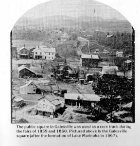 1867 Galesville (768x800)