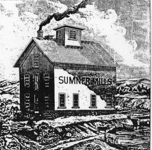 1877 Sumner Mill (800x790)