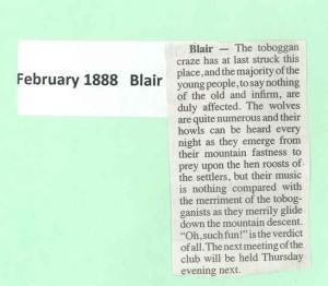1888 Blair Sliding