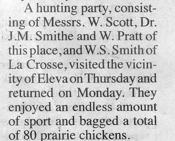 1889 Eleva hunt (561x453)