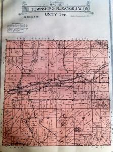 1914 Unity map (597x800)