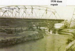 1930 Dam Repair (800x549)