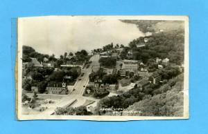 Galesville