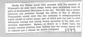 1949 ski jump jpg