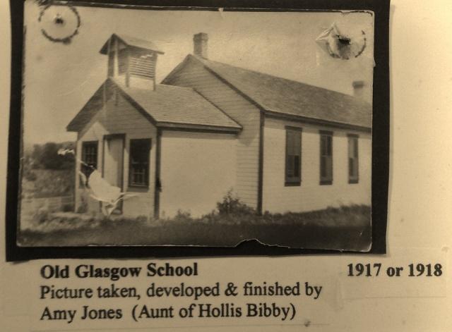 1rs Glasgow Sch (640x471)