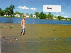 2006 Bugle lake (800x602)
