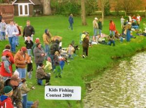 2009 Kids Cont (800x594)