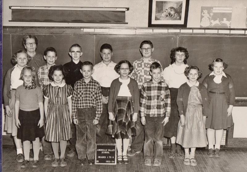 Am Valley 1953-4 (800x555)
