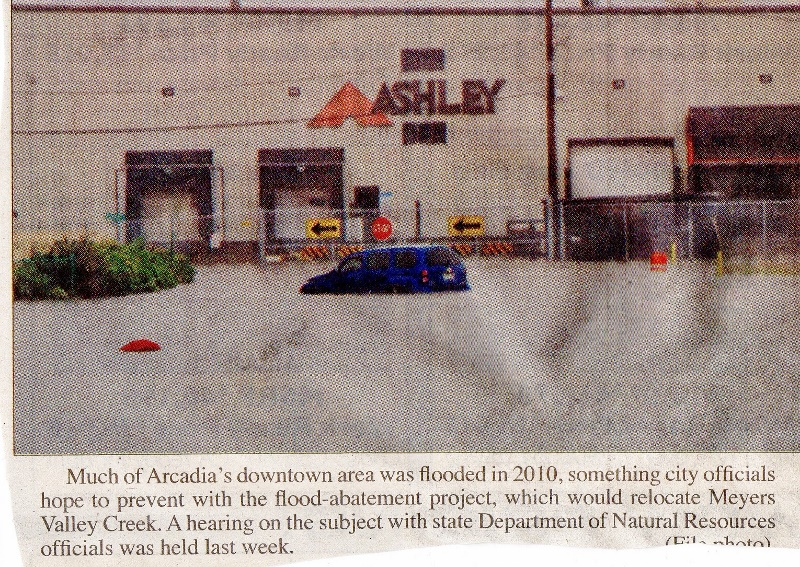 arc-flood-2010-800x567