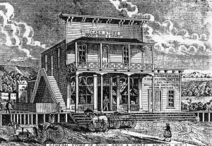 Arcadia Bohri and Hensel STore 1877 (800x552)