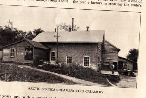 Arctic Springs Creamery 1905.jpg