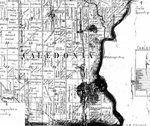 Caledonia 1877 (800x677)