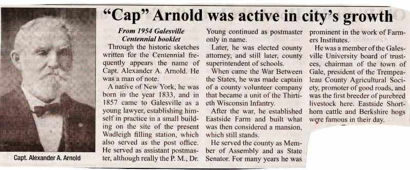 Cap Arnold aa (800x333)