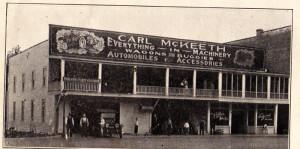 Carl McKeeth store 1900.jpg