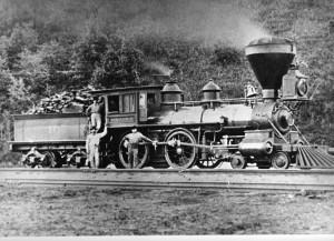 Chicago Northwest RR spur 1900.jpg