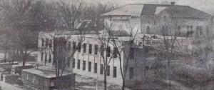 County courthouse Jan 1955.jpg (800x337)