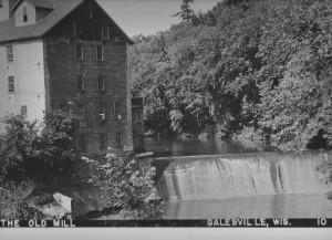 Davis Mill 1920.jpg