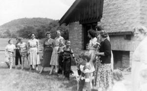 Decora Homemakers_Perrot Pk_1958