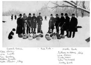 Decora Pr vs North Benc Curling.jpg
