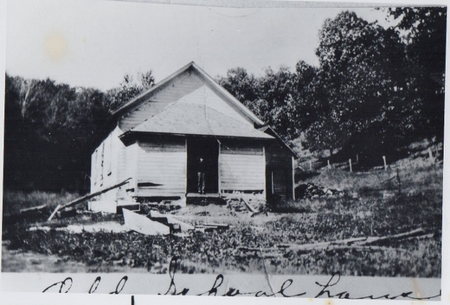 Demolition of Sunnyslope 1923 (640x433)