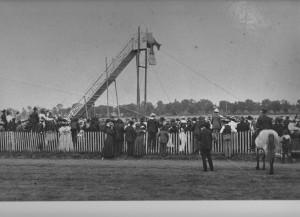 Diving Elk at 1896 Fair.jpg