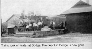 Dodge Depot (800x429)