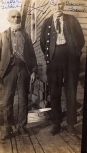 Duncan Grant and Walter Irvine.jpeg