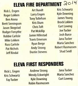 Eleva Fire Dept (583x640)