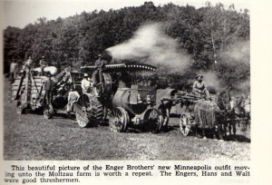 Enger Bros. at Moltzau Farm.jpg