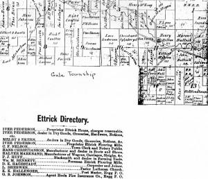 Ettrick Directory 1877 (800x688)