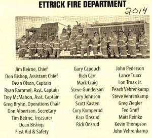 Ettrick F Dept (800x726)