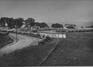 Fairgrounds about 1920.jpg