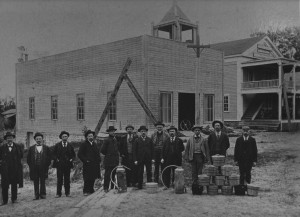 First Courthouse with Hose Co.jpg