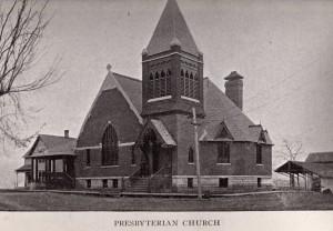 First Presbyterian 1900.jpg