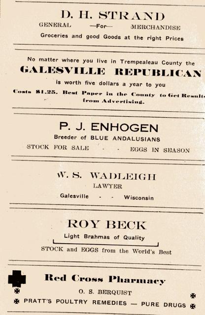 Gale Ads 1913 (416x640)