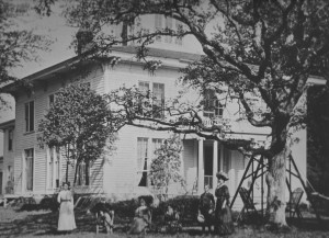 Gale-Parker Home.jpg