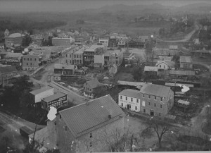 Galesville 1895.jpg