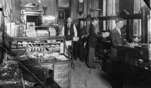 Galesville Bank 1919.jpg