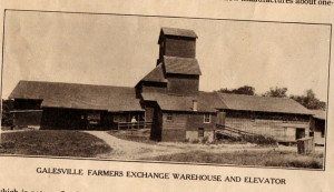 Galesville Farmers Exchange 1905.jpg