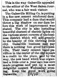 Galesville Milling Co 1910 (478x640)