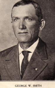 George W Smith 1915.jpg