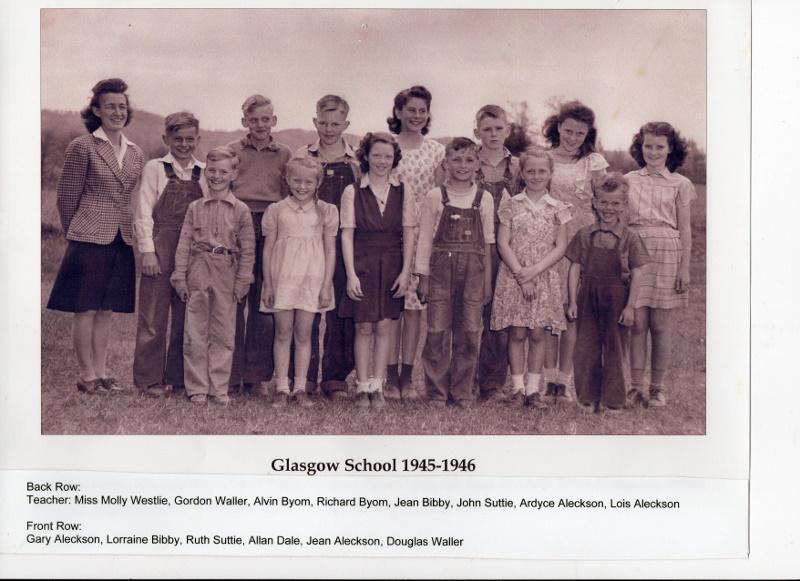 Glasgow 1945-6 (800x581)