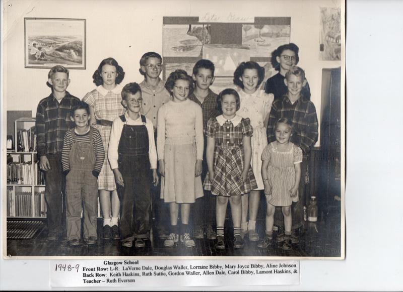 Glasgow 1948-9 (800x581)