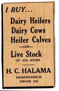 Halama (415x640)