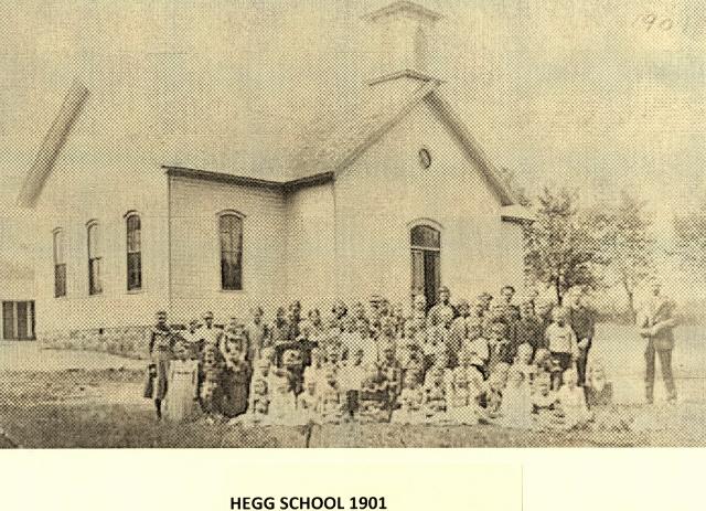 Hegg Sch 1901 (640x463)
