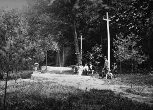 High Cliff Park 1905.jpg