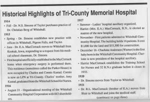 History_Hospital