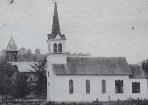 Ind Lutheran church 1905 (800x572)
