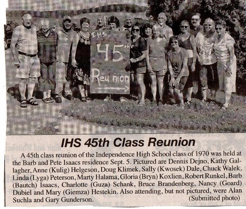 Inde HS Reunion 2015 (800x679)