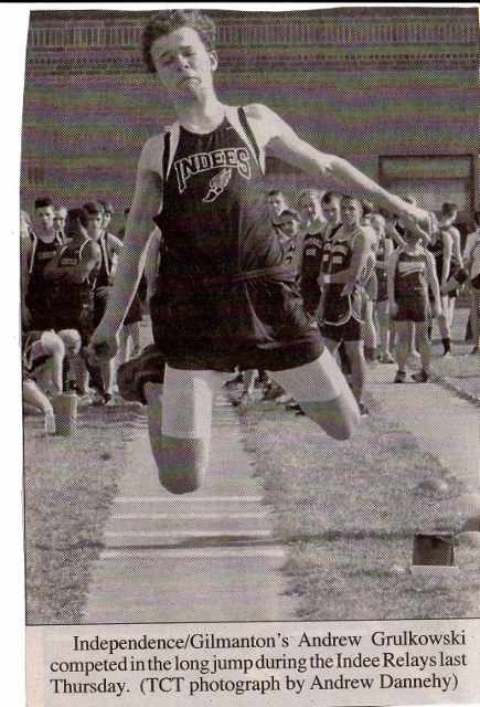Indep Long Jumper 2015 (435x640)